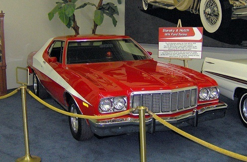 1024px-1974_Ford_Torino_from_Starsky_&_Hutch.JPG