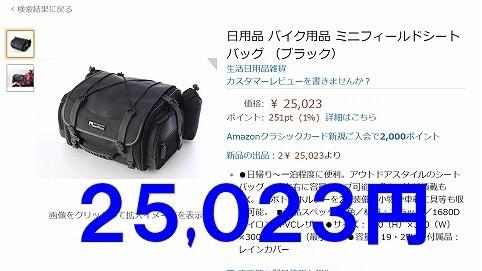 25023.jpg