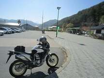 IMG_6383.jpg