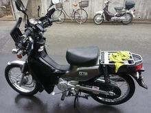 KIMG0055.jpg