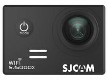 SJ5000X正面-黑-2.jpg
