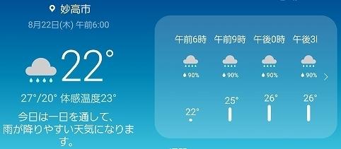 Screenshot_20190822-060013_Weather.jpg