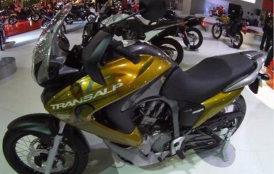 Transalp-Amarela.jpg