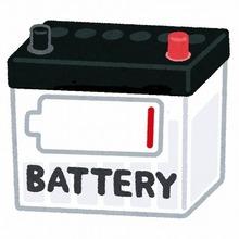 battery_mark512.jpg