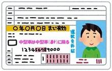 menkyo_gold.jpg